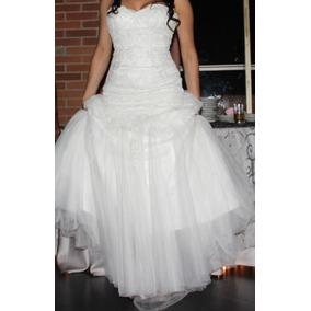 Vestidos de novia bogota chapinero
