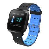 Smartwatch Pulseira Inteligente A8