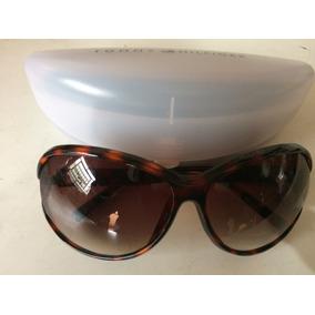 Tommy Hilfiger Replica - Óculos, Usado no Mercado Livre Brasil facfc58aef
