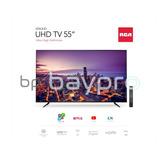 Tv Led Smart 55 X55uhd Rca