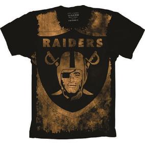 Camiseta Futebol Americano Feminina - Camisetas e Blusas no Mercado ... 68baf305ca8ad
