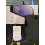 Nexus 4 16gigas Usado En Perfecto Estado