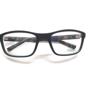f3d6fcac33fe8 Hb 53 Armacoes - Óculos no Mercado Livre Brasil