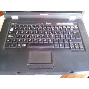 Laptop Lenovo 3000 N200 Para Repuesto