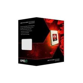 Processador Amd Fx 8350 + Cooler