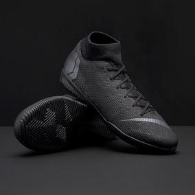 Botines Nike Botitas Futsal - Botines en Mercado Libre Argentina c7f415a2fa91c