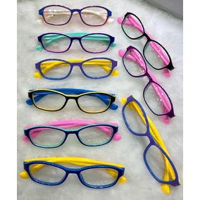 44062287b Eps 1297 - Óculos no Mercado Livre Brasil