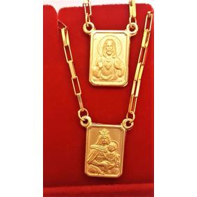 fa68a9f3c4318 Esfinge J ias Pingente Elefante Dupla Face Ouro Amarelo 18k - Joias ...