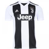 a0ed6785fd Camisa Italia Away Branca Sn - Camisas de Futebol no Mercado Livre ...
