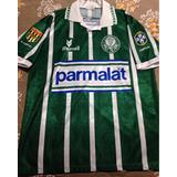 697d2a9fb0 Futebol em Cornélio Procópio no Mercado Livre Brasil