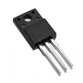 Transistor Irfba 1404 Chip Sce Original - Irfba1404