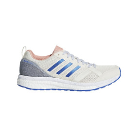 Zapatillas adidas Adizero Tempo 9 W Mujer Cr/go