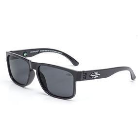 Oculos Mormaii Monterey Polarizado De Sol - Óculos no Mercado Livre ... 8d9c2452fd
