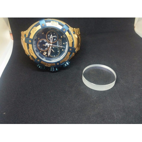 04b8aecf761 Invicta 21345 - Relógio Invicta Masculino no Mercado Livre Brasil