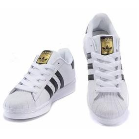 Teni Iniki Gucci Adidas - Tênis para Masculino Marrom escuro no ... 7d019e07544