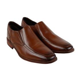 Mercado Hombre Libre Zapatos En México Florsheim De fwU6qgfI