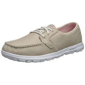 7aef2176b77 Zapatos Skechers Mujer Zapatillas - Zapatos en Mercado Libre México