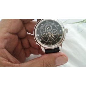44dcf13a9d5 Porta De Aço Usada - Joias e Relógios