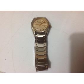 ea90933350e Relogio Eska Automatico Antigo - Relógios De Pulso no Mercado Livre ...