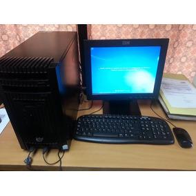 Computador Dual Core