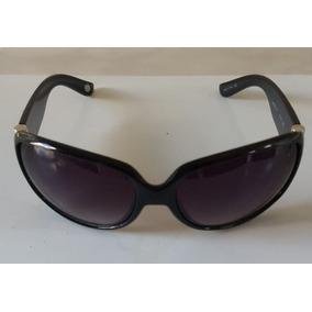 Óculos Feminino Fossil - Óculos no Mercado Livre Brasil cbc4147506