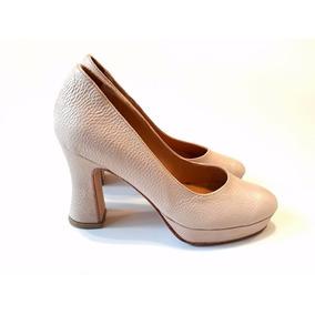 Piel 41 Mercado Talle Calzados En Libre Zapatos Argentina Juma v8nwOmN0