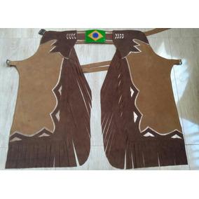 Calça De Rodeio Infantil - Cavalos no Mercado Livre Brasil 9602b0be052