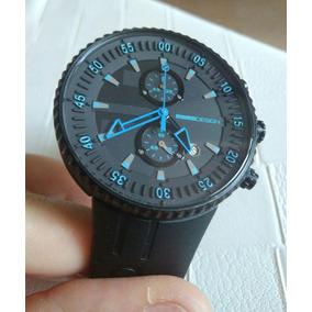 2d423035432 Relogio Momo Design Masculino - Relógio Masculino no Mercado Livre ...