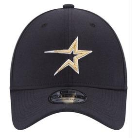 Gorra Astros De Houston en Mercado Libre México 819e4f99116
