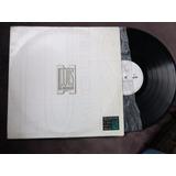 Vinyl Vinilo Lps Acetato Luis Miguel En Concierto 1995 2 Lp