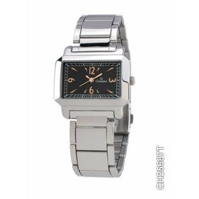 Relógio Champion Ch25687t