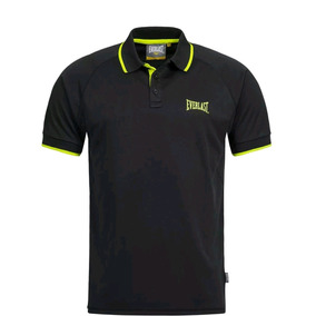 Playera Everlast Original