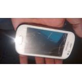 Fame Samsung Galaxy S6810 Para Piezas