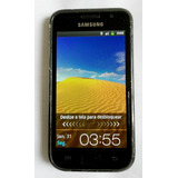 Samsung Galaxy S Gt-i9000b