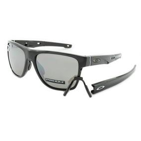 c7a1b369bd064 Cinto Oakley Original, Masculino, Tamanho Xl - Calçados, Roupas e ...