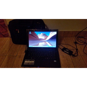 Laptop Intel Core I3 320gb Disco Duro 2gb De Memoria Ram