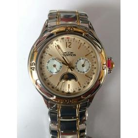 Relógio Cosmos Os31219x