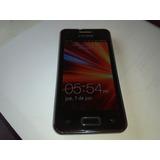 Samsung Galaxy Advance Gti9070 Solo Telcel