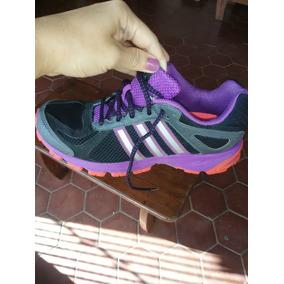 new arrival 0f81c 3568c Zapatos adidas Run Smart Vendo O Cambio Por Teléfono