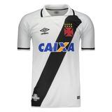 Camisa De Jogo Do Vasco Bebeto - Camisas de Futebol no Mercado Livre ... 063c358fdb146