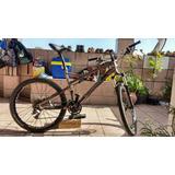 Bicicleta Specialized Epic