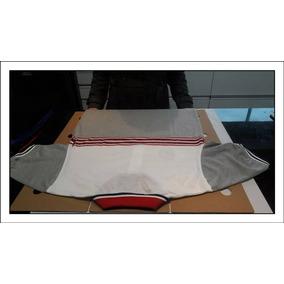 Dobrador De Camisetas E Roupas - Dobre Express 01(uma) Und