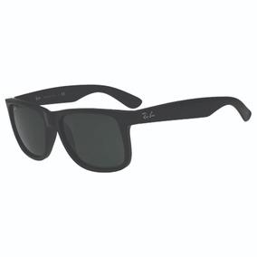 60eb26816bef7 Oculos De Sol Quadrado Masculino Polarizado Estiloso