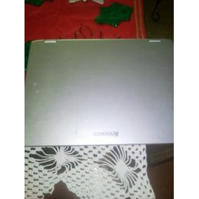 Laptop Lenovo N200 3000