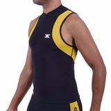 Top Triathlon Masculino Dx3 no Mercado Livre Brasil 8e4546830779e