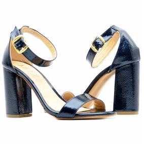 6230db3a179 Zapatillas Color Azul Rey Oferta Idd - Ropa