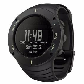 Suunto Core Ultimate Black Ss021371000