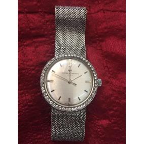 5fc0ddba0c2 Vacheron Constantin - Reloj para Hombre en Mercado Libre México