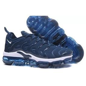4170ca8e1a Air+max Nike Air Max Masculino - Nike para Masculino Azul marinho no ...