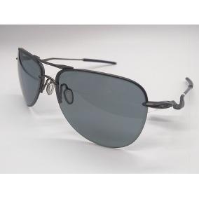 784b628a1221c Oculos Oakley Carbono - Óculos De Sol Oakley no Mercado Livre Brasil